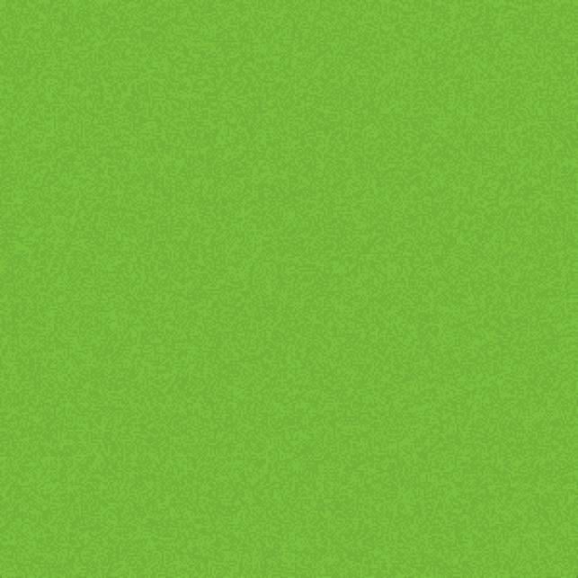 green-noise